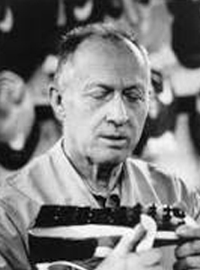 Bill-Bowerman