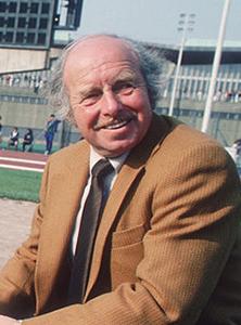 Harry-Wilson
