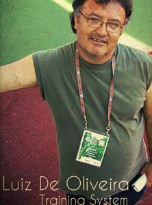 Luiz-de-Oliveira