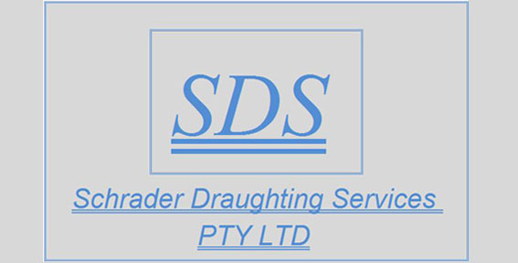 SDS Draughting Services
