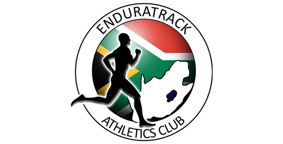 Enduratrack