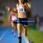 Nicole Louw 3